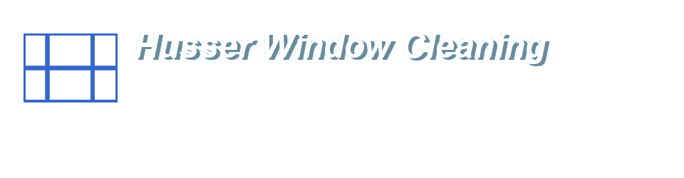 Seattle Pro Window Cleaner