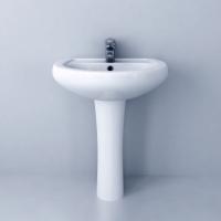 Home Improvement Sink - Husser Window Cleaning