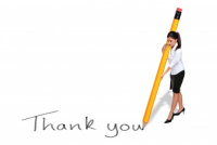 Thankyou-HusserWindowCleaning