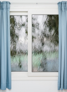 RainonWindows-HusserWindowCleaning
