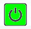 PowerOnButton-HusserWindowCleaning