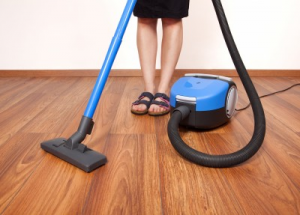 HouseCleaningSafety-HusserWindowCleaning