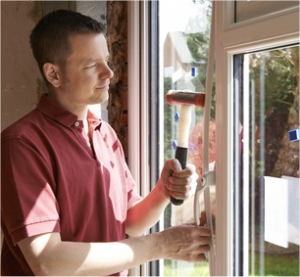 MaintainWindowes-HusserWindowCleaning