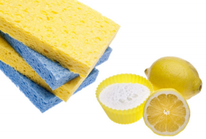 LemonAndSponge-HusserWindowCleaning