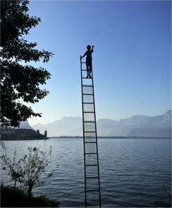 LadderSafety-HusserWindowCleaning