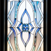 CleanStainedGlassWindows-HusserWindowCleaning