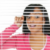 How to clean your blinds - Husser Window Cleaning
