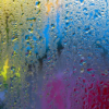 Condensation can cause mold - Husser Window Cleaning
