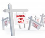 HouseSaleSigns-HusserWindowCleaning