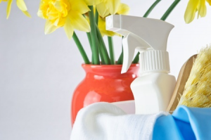 SpringCleaningTips-HusserWindowCleaningpng