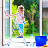 CleanWindows-HusserWindowCleaning