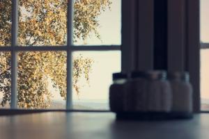 WindowGlass-HusserWindowCleaning