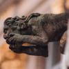 Gargoyle-HusserWindowCleaning