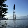 LadderSafety-HusserWindowCleaning