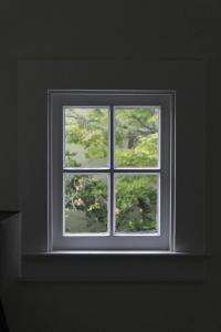 WindowProblems-HusserWindowCleaning