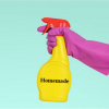 HomemadeCleaningSolution-HusserWindowCleaning